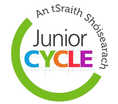 Junior Cycle Information from NABMSE