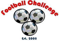 Student Football Challenge