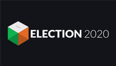 5th Year Election Campaign