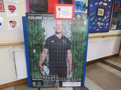 """Aldi Play Rugby"" Promotion"
